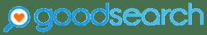 goodsearch-logo